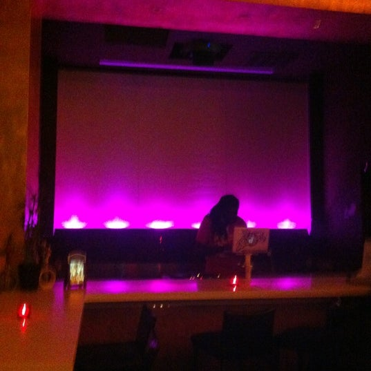 Das Foto wurde bei Natsumi von Allie S. am 10/11/2012 aufgenommen
