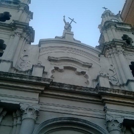 Photos at Iglesia Catedral - Río Cuarto, Córdoba