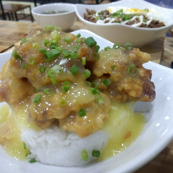 Photos At Boxes Asian Kitchen Asian Restaurant In Makati