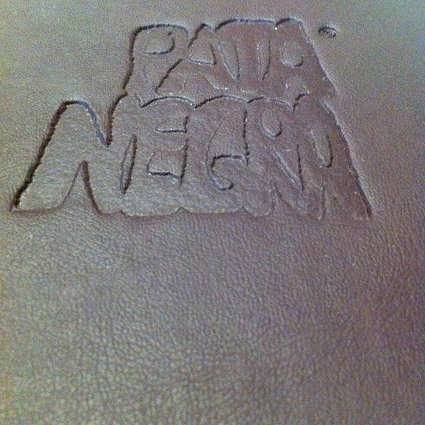 Photo prise au Salón Pata Negra par Adrian S. le3/23/2013