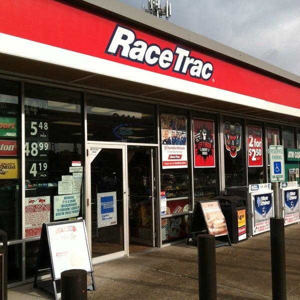 Rose Glen North Dakota ⁓ Try These Racetrac Gas Near Me