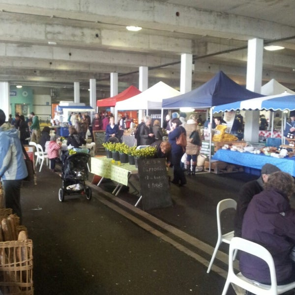 69502aaf1684d Photos at Farmers Market Mahon Point - Farmers Market in Cork