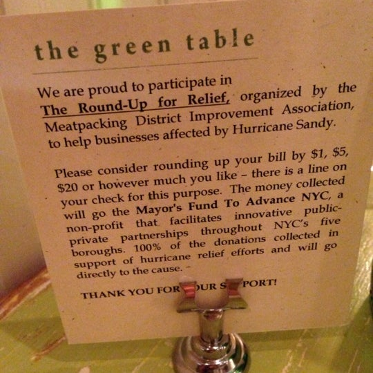 Foto scattata a Cleaver Counter da Brennan Y. il 11/21/2012