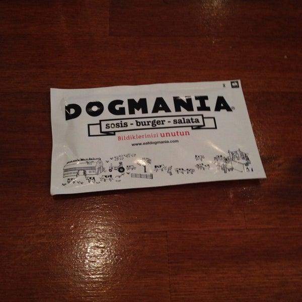 รูปภาพถ่ายที่ Dogmania โดย Buse K. เมื่อ 1/26/2014