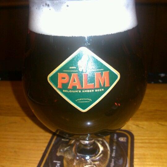 11/30/2012에 Frank K.님이 Sharp Edge Beer Emporium에서 찍은 사진