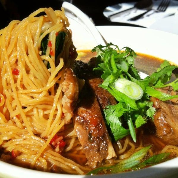 Thai Kitchen 2: Andy's Thai Kitchen