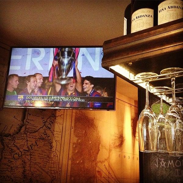 Foto scattata a Donostia da Marissa M. il 6/6/2015