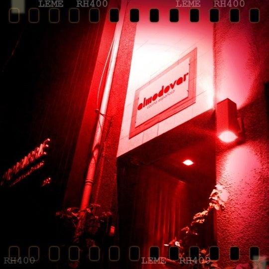 Foto tomada en Restaurante Almodovar por Márcio C. el 12/8/2012