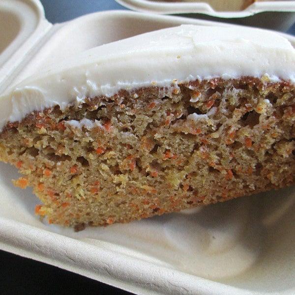 Otto Cake Kaimuki Honolulu Hi