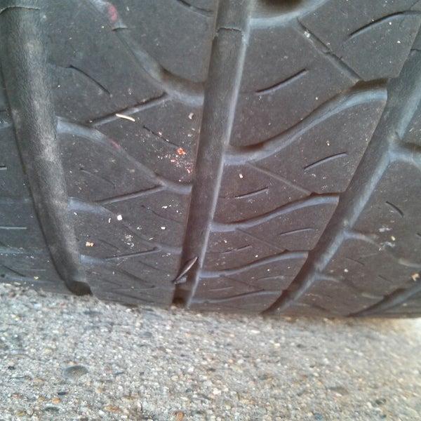 America S Tire Elk Grove Commons 9696 Bruceville Rd