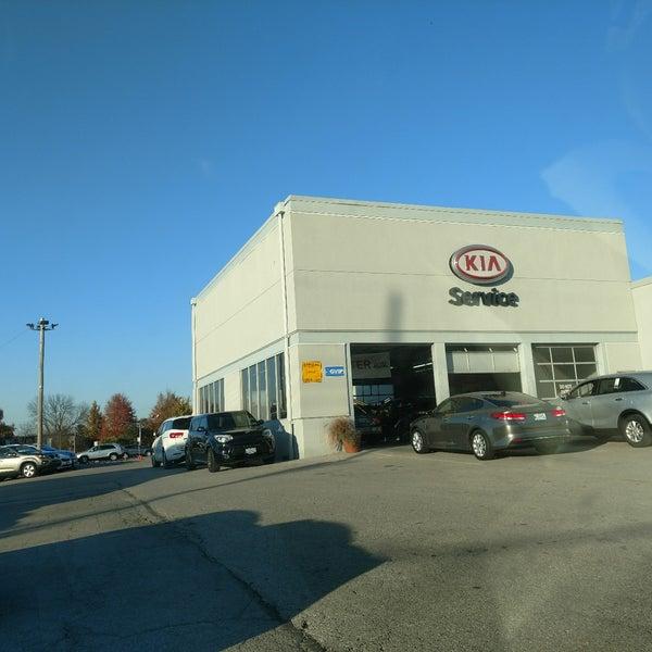 photos at lou fusz mazda - auto dealership