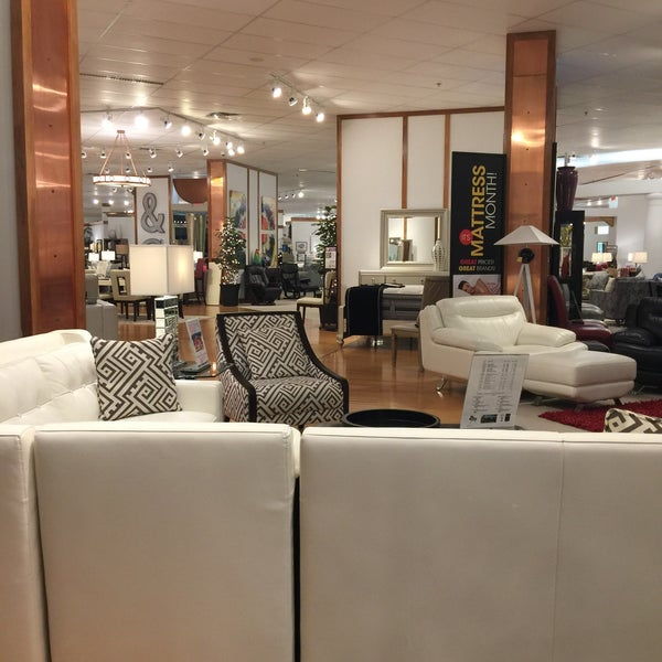 Rooms To Go Furniture Store Greenland 252 Visitors