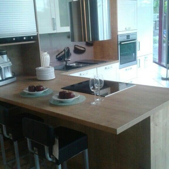 m bel trends 1 tip. Black Bedroom Furniture Sets. Home Design Ideas