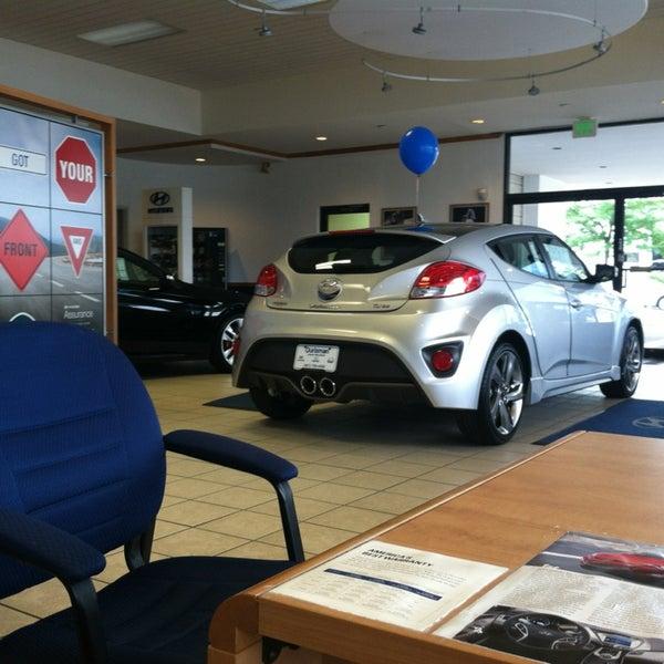 Ourisman Hyundai Laurel >> Ourisman Hyundai Mazda 3516 Laurel Fort Meade Rd