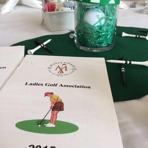 Photos at Pine Brook Country Club - Golf Course