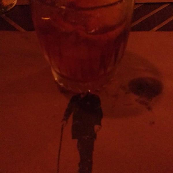Foto scattata a Lázaro Comedor & Bar da Solo u. il 3/16/2017