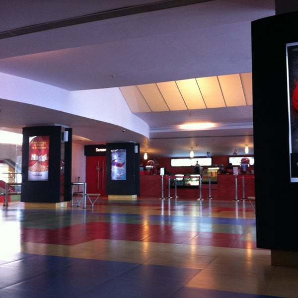 Cinemax 2 Tips