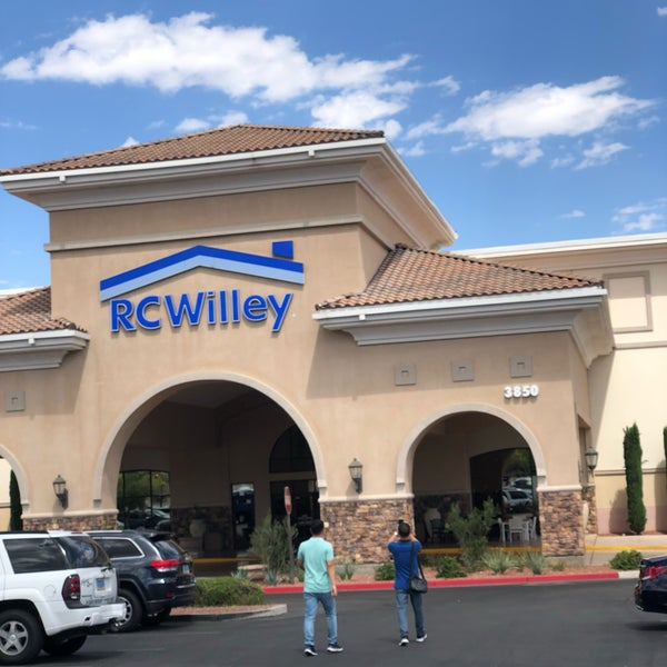 Willey Furniture Las Vegas: 11 Tips From 857 Visitors