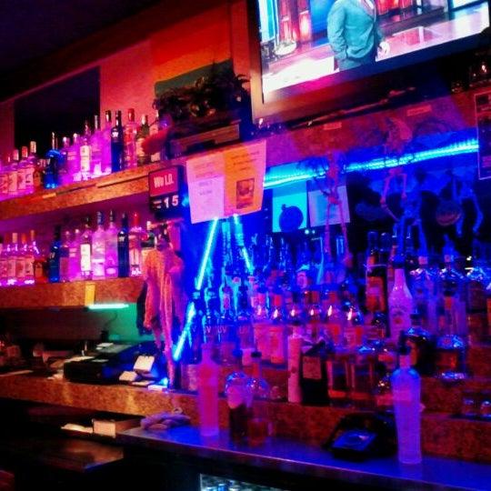 Superior wi gay bars
