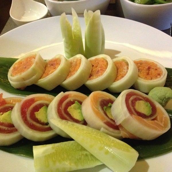 Kiku Sushi Eltingville 10 Tips From