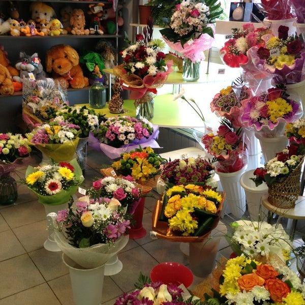 Ступино магазин цветов 24 часа, доставка цветов осенние