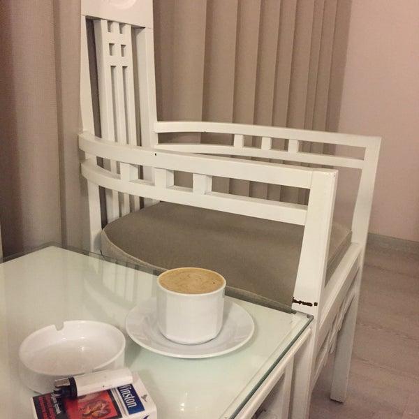 8/15/2017にkübraがÇimenoğlu Otelで撮った写真