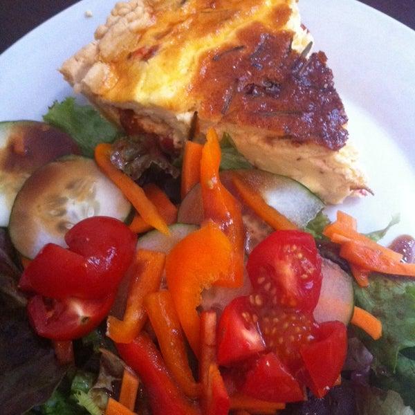 Foto tomada en Tapiela cocina con amor por Majo G. el 11/8/2014