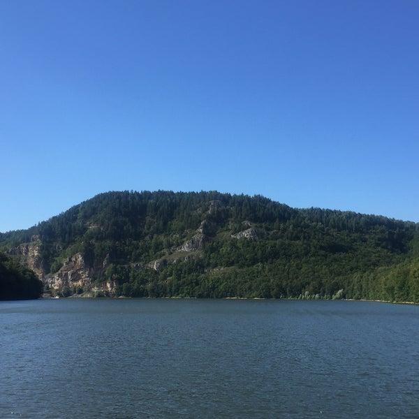 нугушское водохранилище фото карта ещё можно