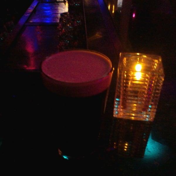 Foto diambil di Spill Lounge oleh Jason P. pada 4/22/2013