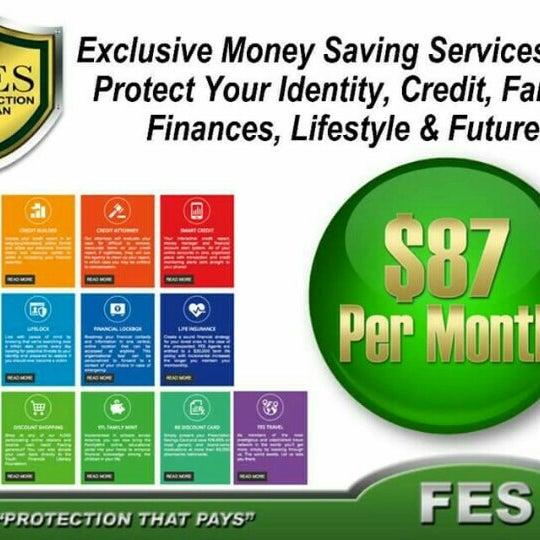 Vantage Credit Union Login >> Vantage Credit Union West Florissant Branch 4 Tips From