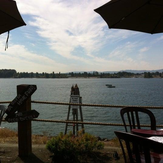 Photos At Beaches Restaurant Bar Columbia Way