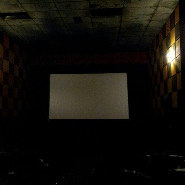 Foto Di Mbo Cinemas Multipleks Di Kuala Lumpur