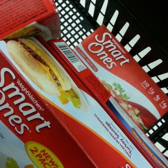 10/29/2012에 Dorothy D.님이 Safeway에서 찍은 사진