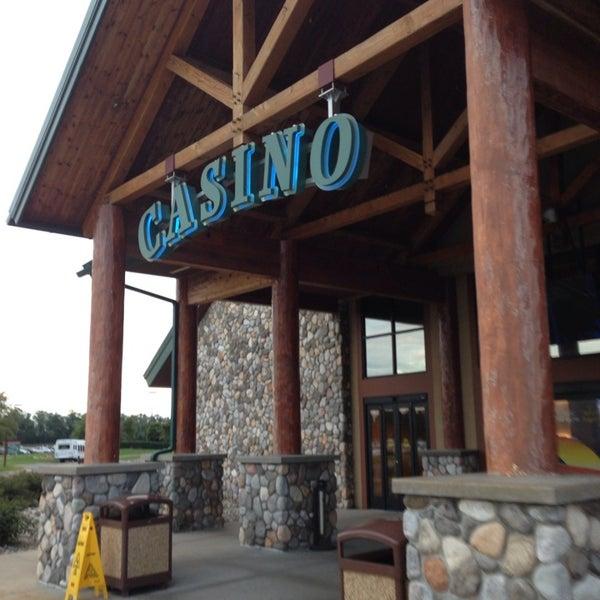 Litttle river casino chumash casino driving directions