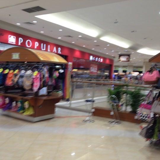 Photos At Popular Bookstore Aeon Seremban 2 Shopping Centre