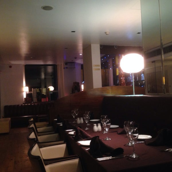 Photos At Miah S Kitchen Indian Restaurant