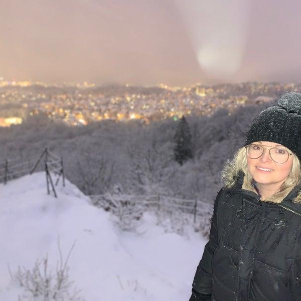 Dejta kvinnor i ryssby