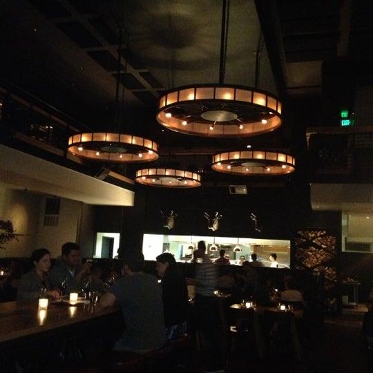 10/24/2012にJoAnne K.がLolindaで撮った写真