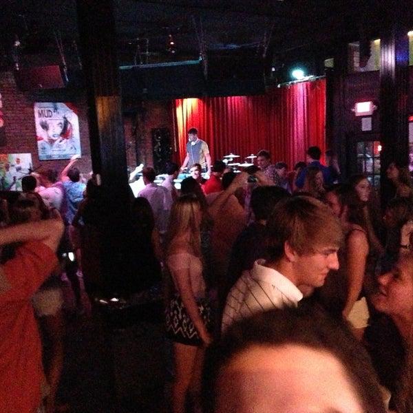 9/8/2013にDanielle D.がClub Dadaで撮った写真