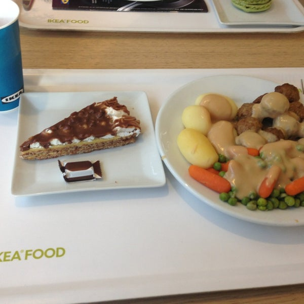 Photos At Ikea Cuisine Et Salle De Bain Vélizy Villacoublay île