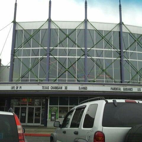 Photos At Regal Cinemas Evergreen Parkway 13 Rpx 31 Tips