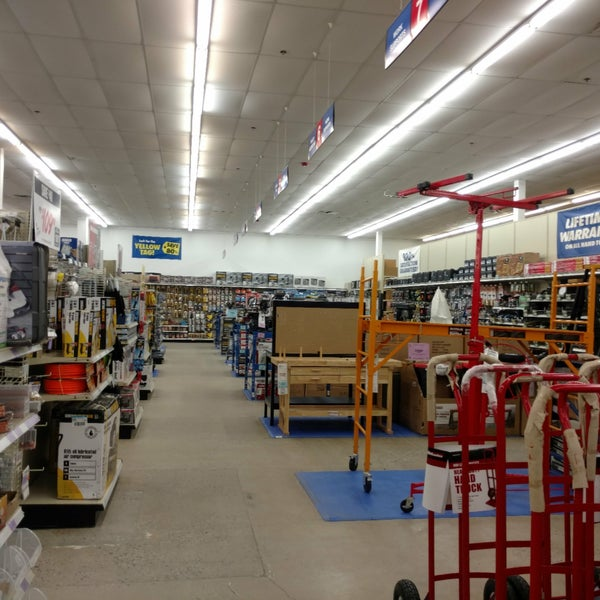 Photos at Harbor Freight Tools - Hardware Store in Blackwood
