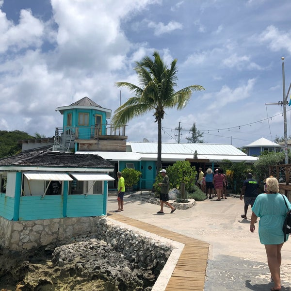 Photos at Staniel Cay Yacht Club - 10 tips from 231 visitors