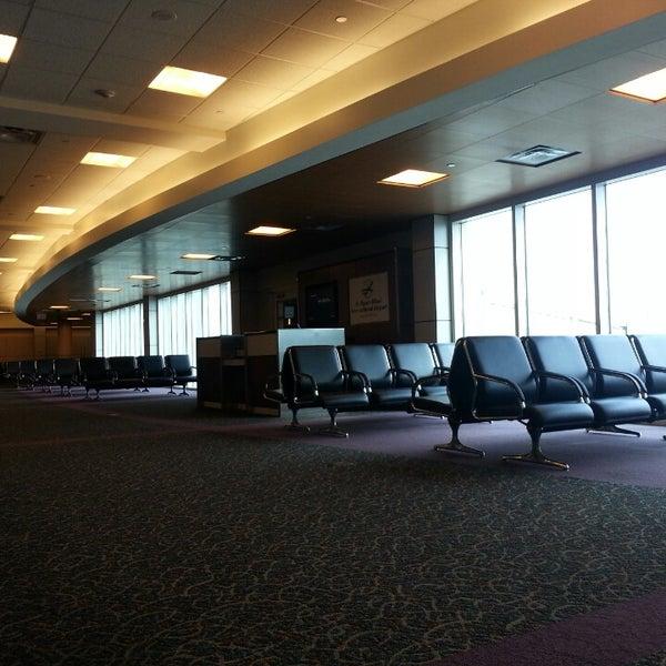 5/16/2013にAliep A.がGulfport-Biloxi International Airport (GPT)で撮った写真