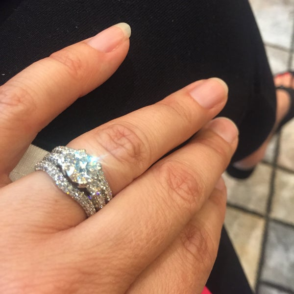 8df2f833c12 Photos at Rogers & Hollands - Jewelry Store in Appleton
