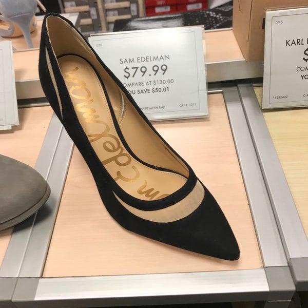 b99121e262 DSW Designer Shoe Warehouse - Elmhurst - Elmhurst