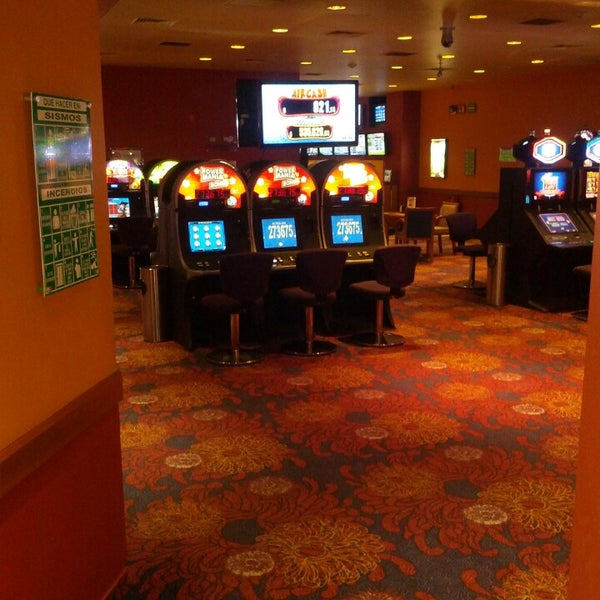 Harrah casino dres code