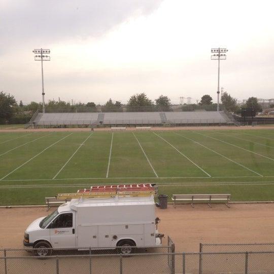 Photos At Foothill High School Bakersfield Ca
