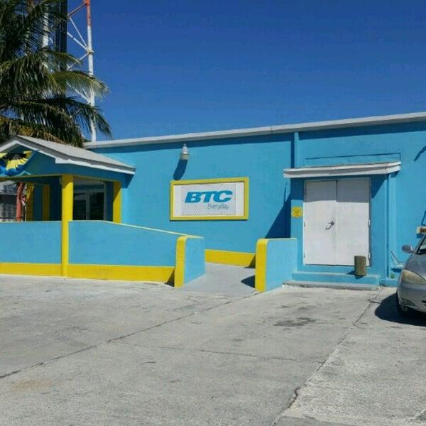 trading ltc btc