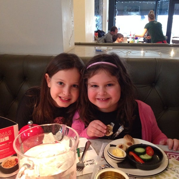 Photos At Pizzaexpress 8 Tips From 148 Visitors